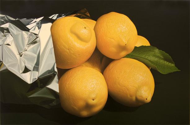 *Sette limoni