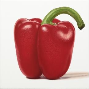 Un peperone