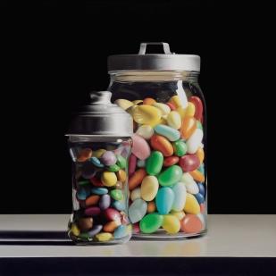 102Confetti e caramelle #2