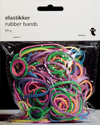 Elastikker_t