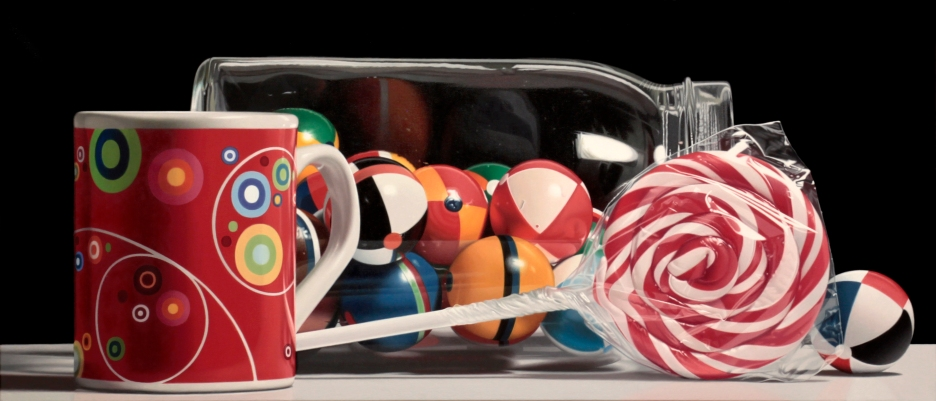i-barberi-la-lollypop-e-una-tazza-lisergica_1